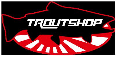 TroutShop