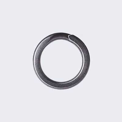 Rings Vanfook 4R-75B No.1